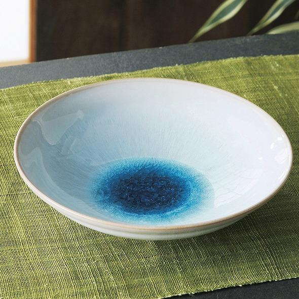 ソライロ 鉢