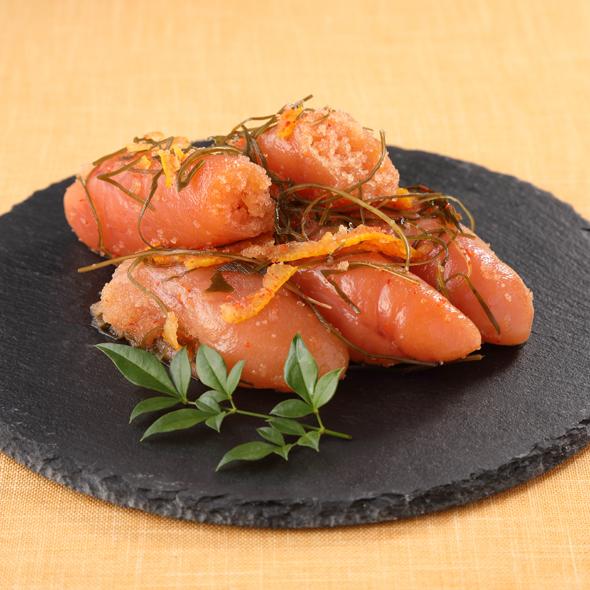 鈴なり 和食惣菜詰合せ